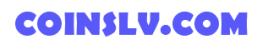 COINSLV.COM