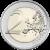 Commemorative 2 Euro (28)