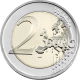 Commemorative 2 Euro