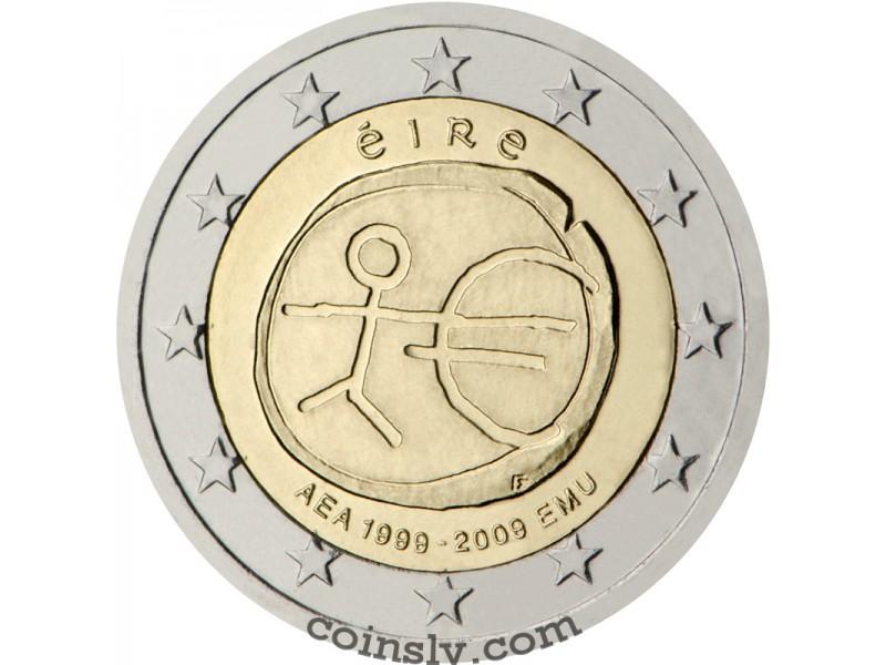 Биржа форекс курсы валют онлайн курсы доллара к рублю