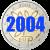 2004 (7)