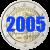 2005 (9)