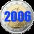 2006 (9)