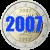 2007 (8)