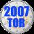 2007 TOR (16)