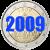 2009 (10)