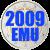 2009 EMU (19)