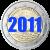 2011 (19)