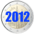 2012 (16)