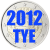 2012 TYE (20)