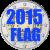 2015 FLAG (21)