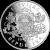 1992 - 2013 (Lats) (1)