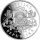 1992 - 2013 (Lats)
