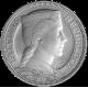 Latvian collector coins (1994-2013)